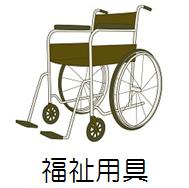 2015-03-10_10h51_25