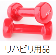 2015-03-10_10h51_35