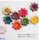 2015-05-12_20h58_59