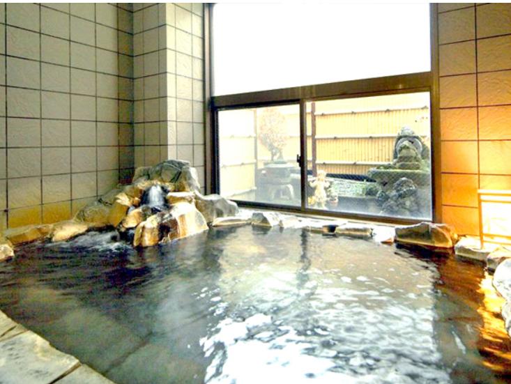阿蘇の司ビラパークホテル&スパリゾート1